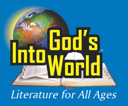 World Evangelism | An outreach program of the churches of Christ